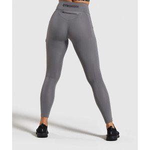 Gymshark Non Stop Leggings